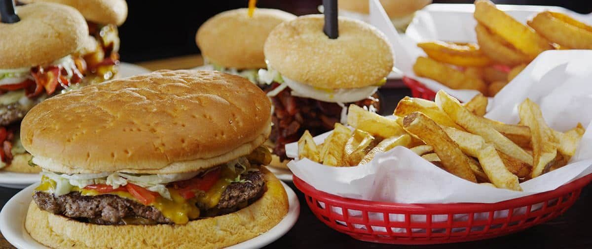 at big jud s in ashton idaho our homestyle burgers are made with fresh ingredients every