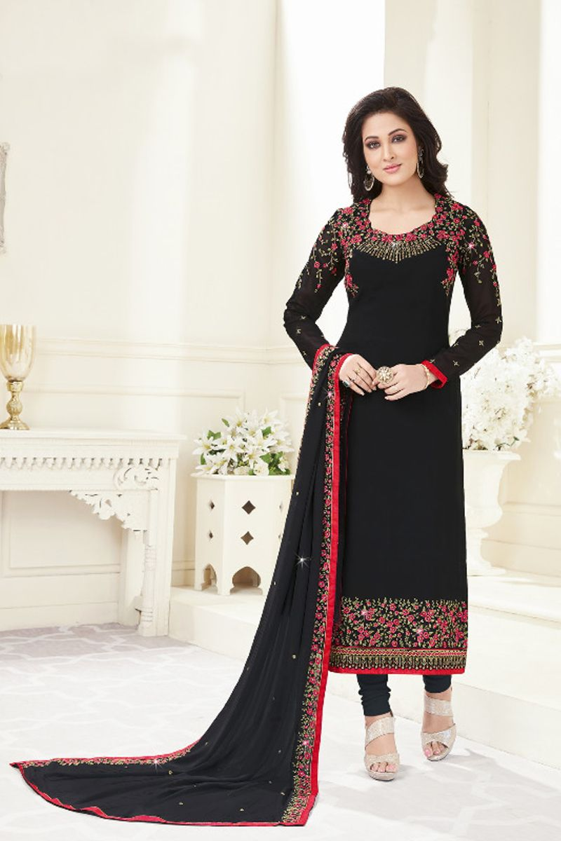 catalog no  3660 website  wwwlkfabkart wholesale