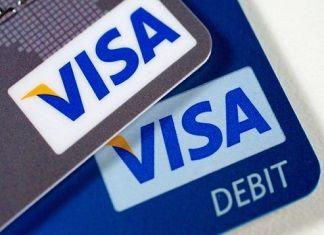 [Tư vấn] Nên làm thẻ VISA Debit ngân hàng nào tốt nhất