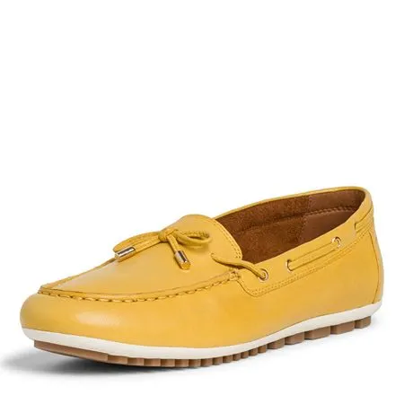 Tamaris Damskie Mokasyny 1 1 24603 24 644 Sunleather Rozmiar 38 Mall Pl Boat Shoes Sperry Boat Shoe Shoes