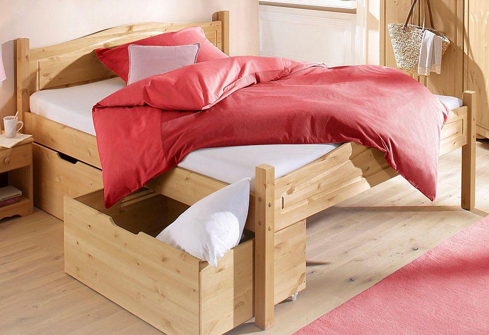 Home affaire Bett »Emden« Jetzt bestellen unter   moebel