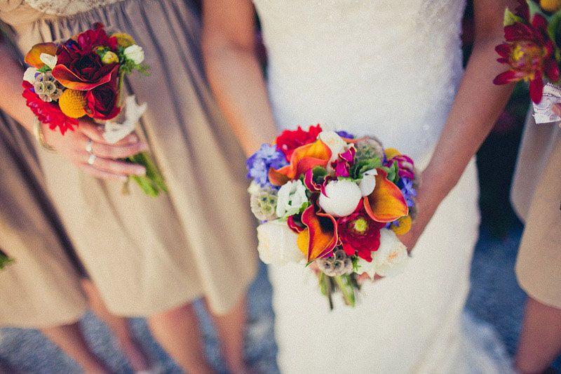 weddings | April Flowers | aprilflowersslo.com