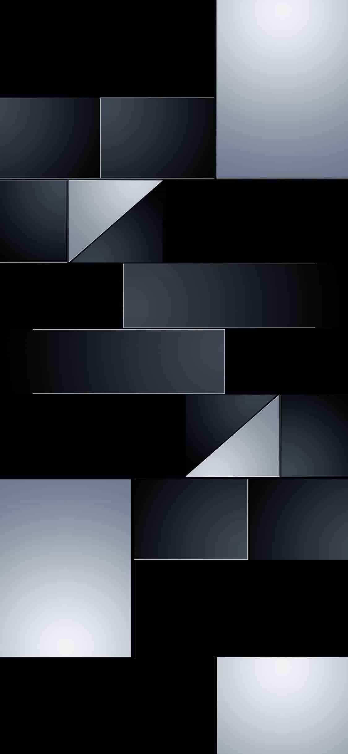خلفيات ايفون Iphone Lockscreen Wallpaper Iphone Homescreen Wallpaper Apple Wallpaper