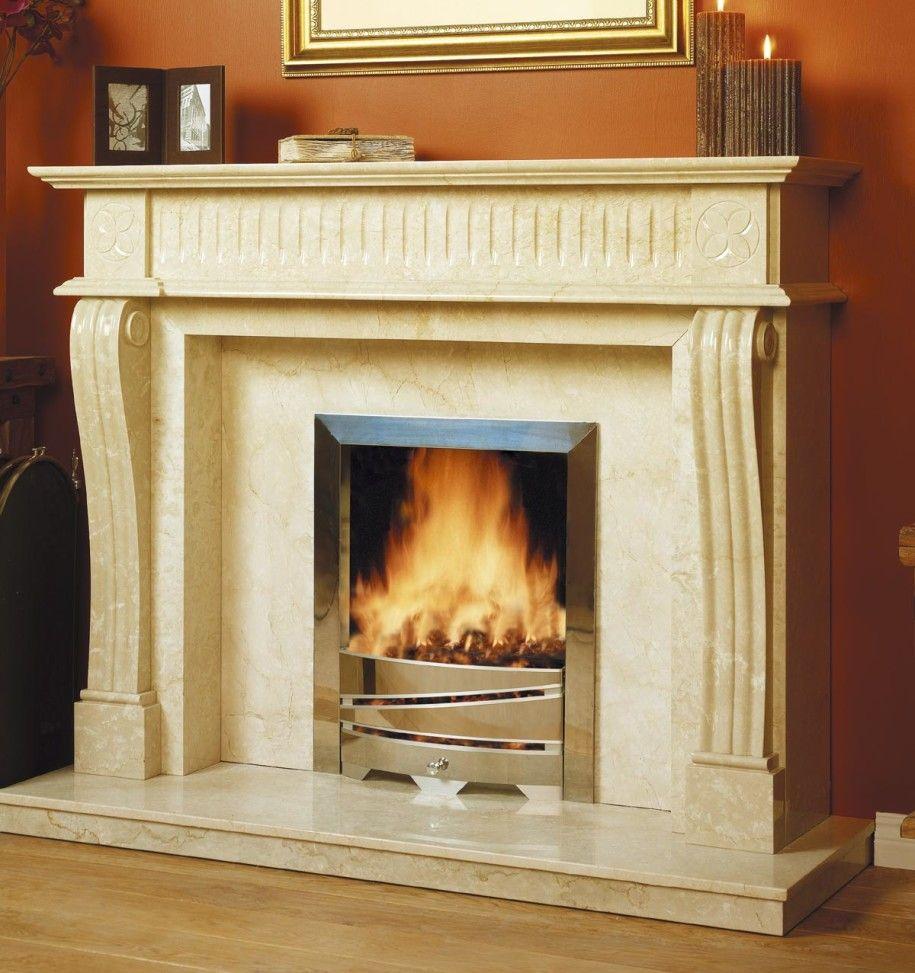 adorable elegant fireplaces designs classic elegant fireplaces