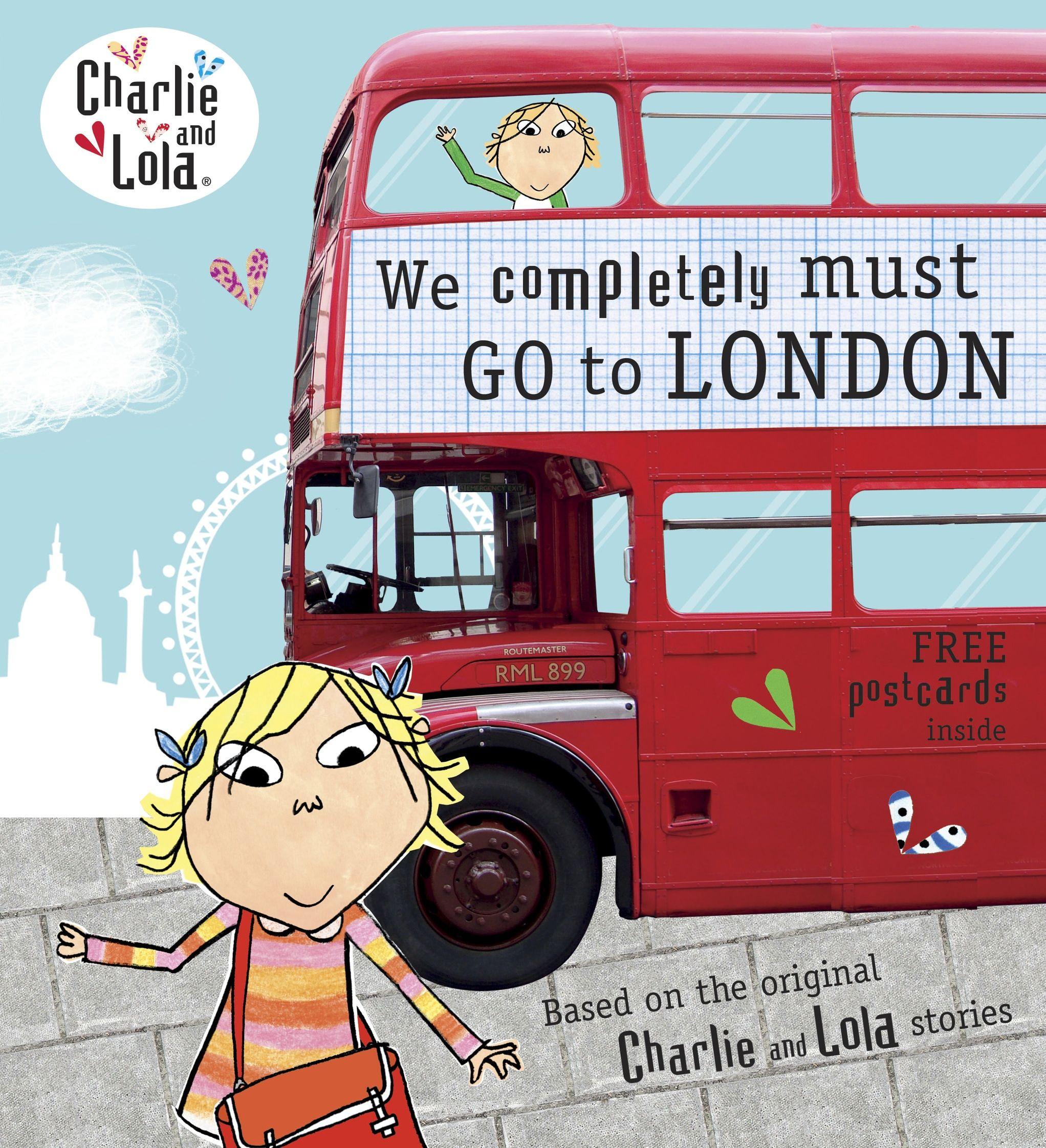 34 Charlie And Lola Ideas Lola Charlie Childrens Books