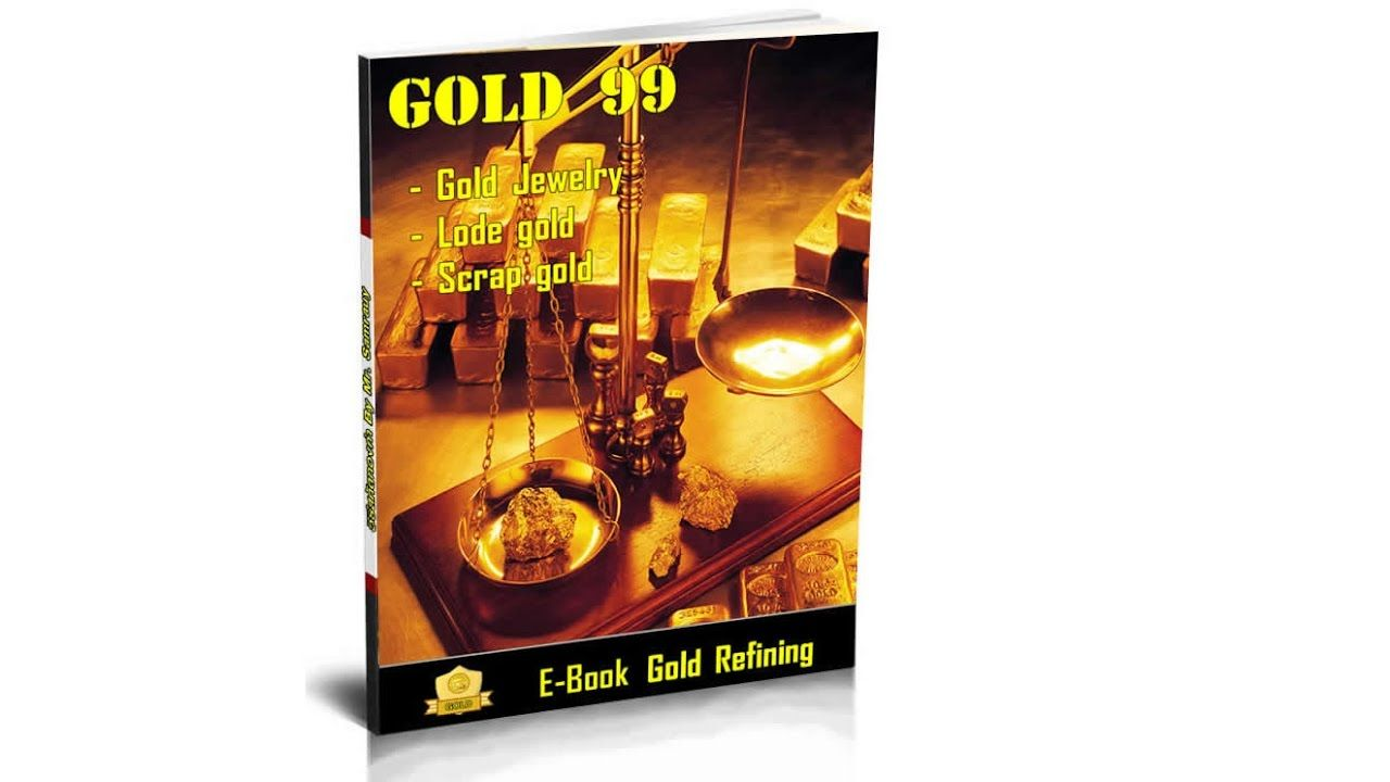 Gold Refining Process Method E Book Extraction Details About 1 Lb Scrap Cell Phone Circuit Boards Recovery Ii Aqua Reg