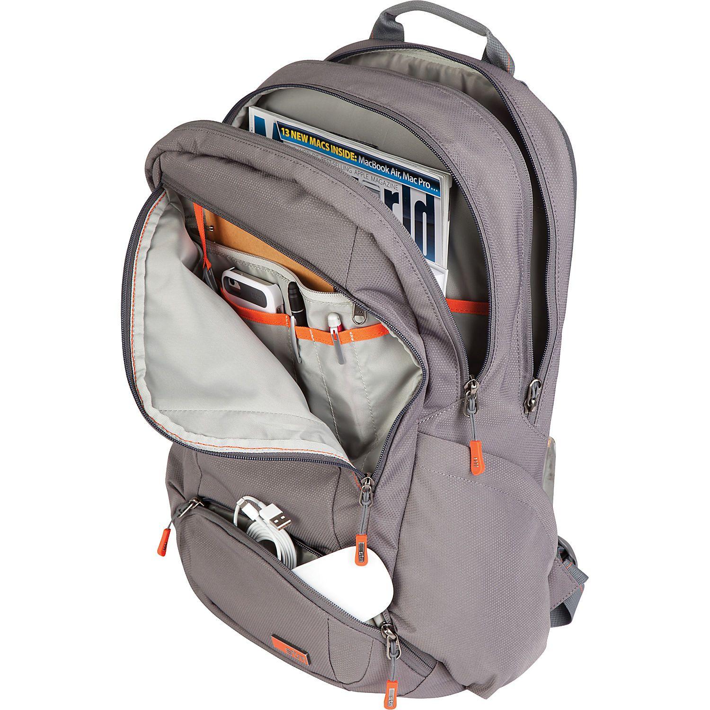 STM Impulse Medium Laptop Backpack - $75 | Fashion - Bags ...