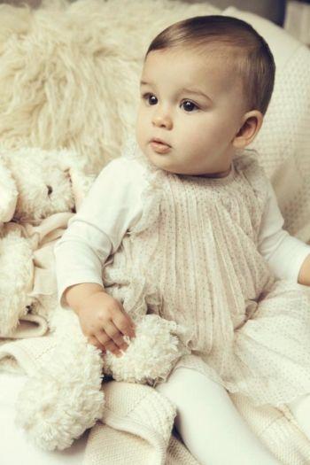edbbb1905e097 vestido-para-bebe-moda-infantil-chloe-kids-bege