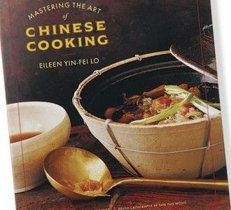Mastering the art of chinese cooking click here to download this mastering the art of chinese cooking click here to download this chinese cooking book for forumfinder