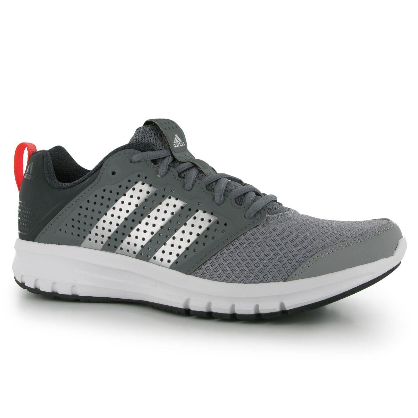 adidas adidas madoru mens formatori mens correndo le scarpe