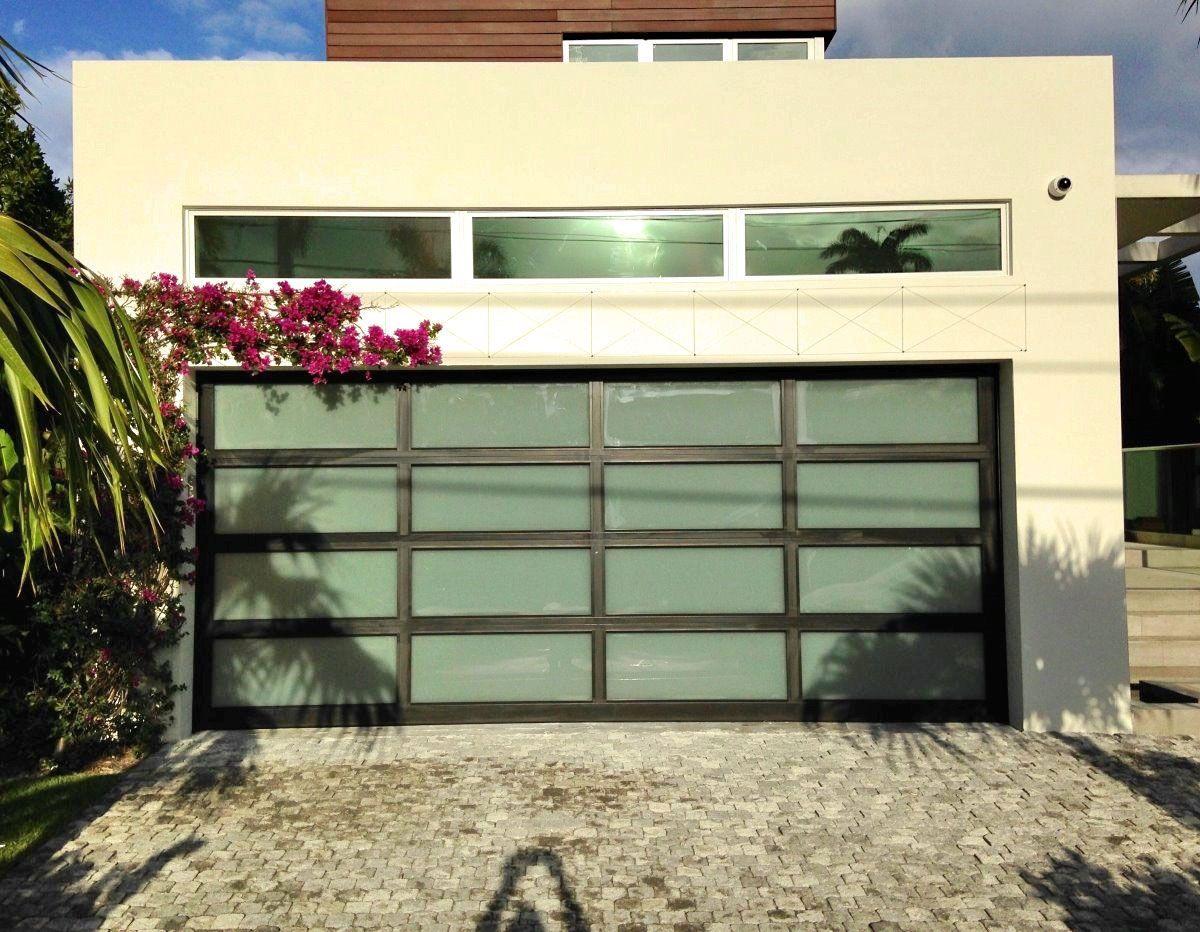 Impact Resistant Glass Garage Doors Siw Impact Windows Doors Glass Garage Door Garage Doors Impact Windows
