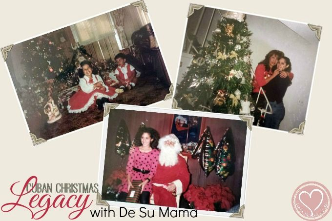 cuban christmas traditions history and noche buena - Cuban Christmas Traditions