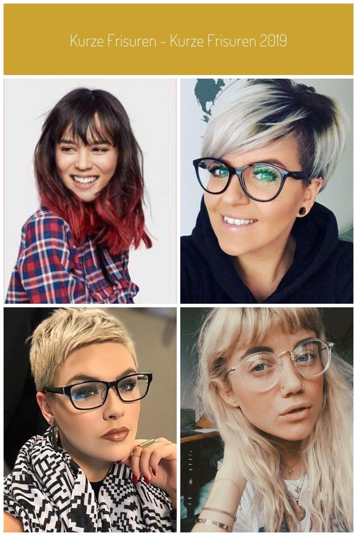 Brille Frisuren Mit Mittellang Frisuren Mittellang Mit Brille Frisuren Mittellang Mit Brille Brille Ideen Brille Einfache Frisuren Mittellang People