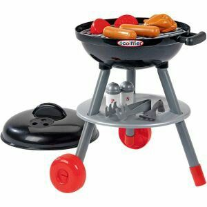 Barbecue ecoiffier | Idee