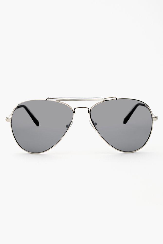 dfaae6719e505 Sparks Fly Aviator Shades ✺ꂢႷ ძꏁƧ➃Ḋã̰Ⴤʂ✺. Sparks Fly Aviator Shades ✺ꂢႷ  ძꏁƧ➃Ḋã̰Ⴤʂ✺ Sunglasses Outlet