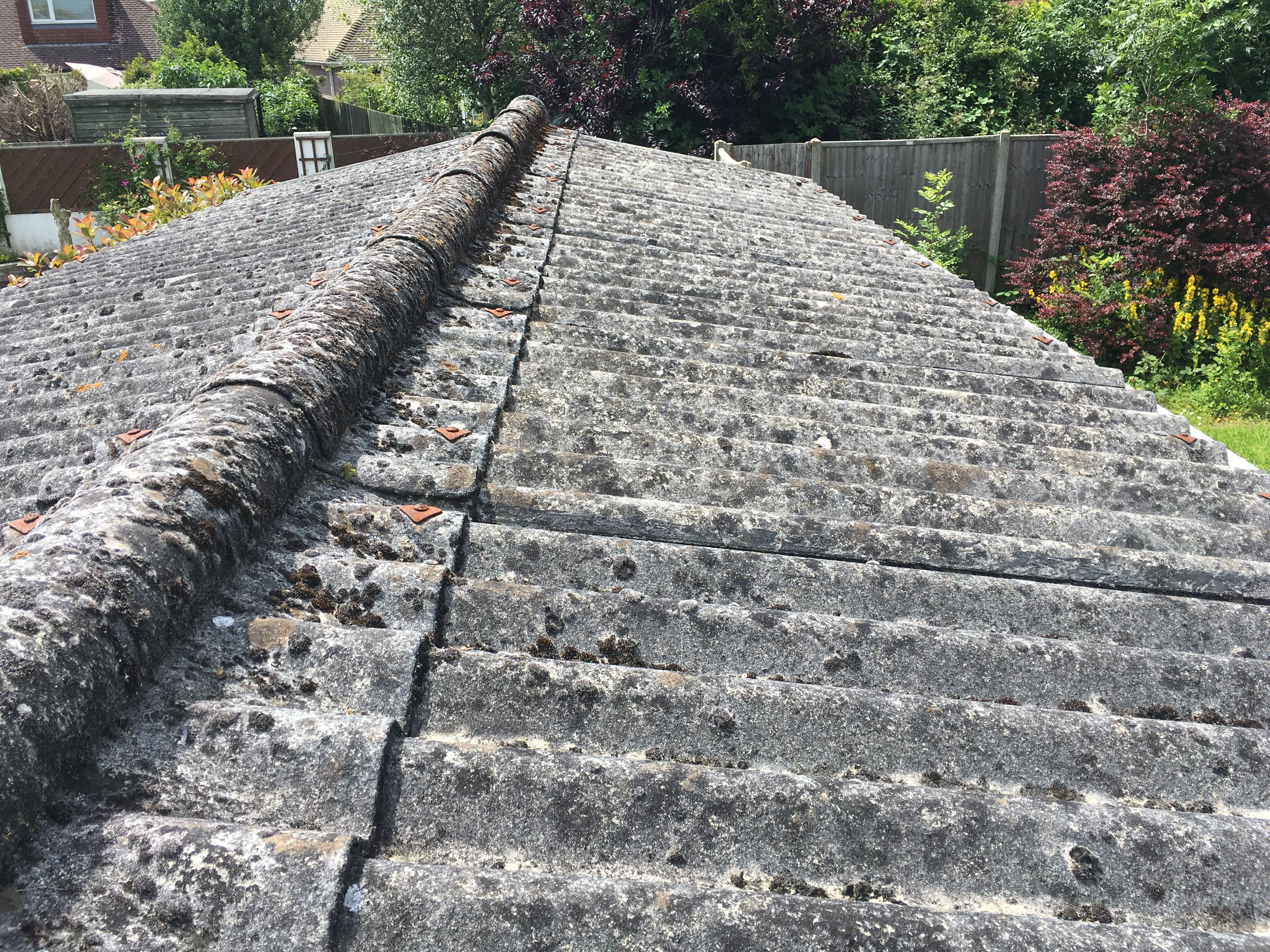 Cement Roof Sheets Amp Asbestos Cement Roof Sheet