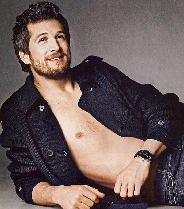 guillaume canet heightguillaume canet marion cotillard, guillaume canet tumblr, guillaume canet film, guillaume canet and diane kruger, guillaume canet height, guillaume canet francais, guillaume canet wife, guillaume canet natal chart, guillaume canet keira knightley, guillaume canet movie, guillaume canet 2017, guillaume canet young, guillaume canet wiki, guillaume canet you tube, guillaume canet interview, guillaume canet astrotheme, guillaume canet leonardo dicaprio, guillaume canet leo dicaprio, guillaume canet filmographie, guillaume canet kinopoisk