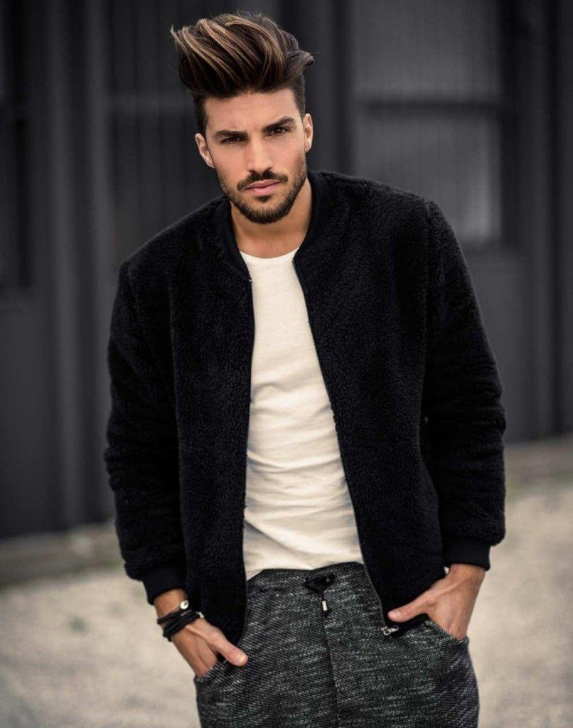 00e2414d7 Shop my Look   MDV Style   Street Style Magazine   ↞ Mariano ...
