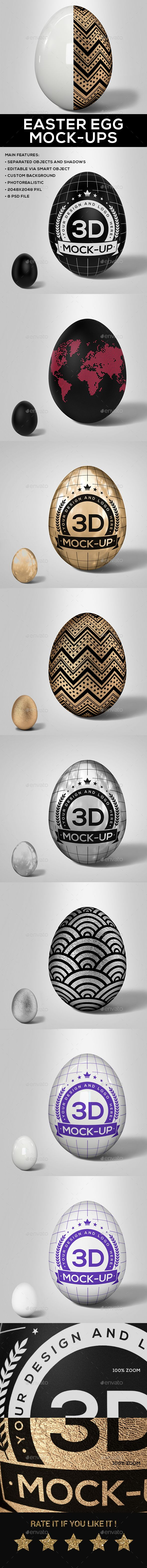 Print Mockup - Easter Egg Mock-Up V.2 - Print Mockup by 3background.  #UIUX #TuesdayMotivation #DesignTemplate #Vectors  #UserInterface #Logo #CyberMonday #HappyTuesday #TuesdayThoughts #WebElements #BlackFriday #TuesdayWisdom #PresentationTemplate#TuesdayFeeling #Graphic