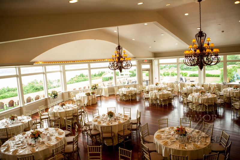 Pin On Newport Experience Weddings