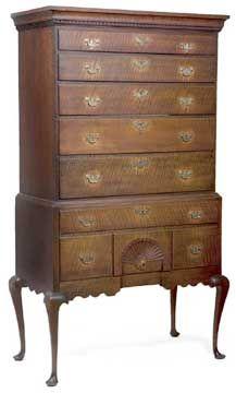 Pin On Period Furniture