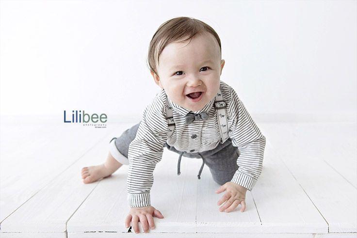 Dubai baby photography family photography dubai dubai family dubai photographer lilibee photography