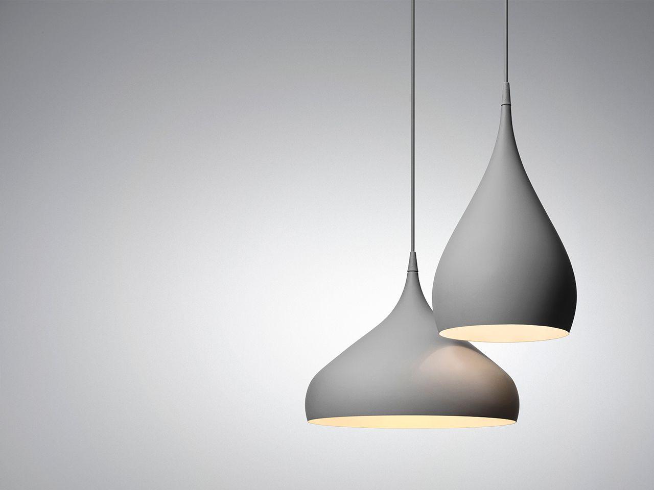 Brand Spotlight Tradition Lighting Inspiration Home Lighting Interior Lighting