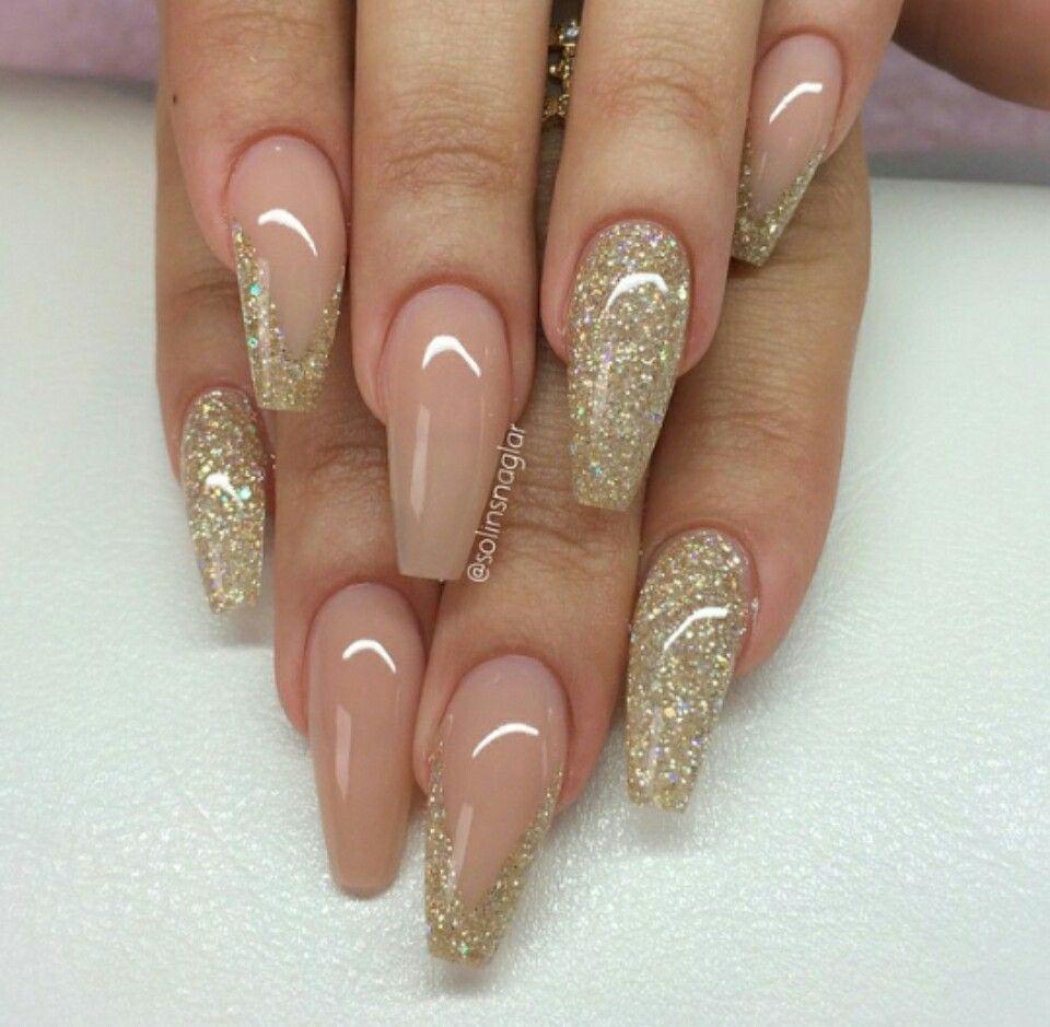 Pin by Brettney Peterson on Nails   Pinterest   Nail nail, Make up ...