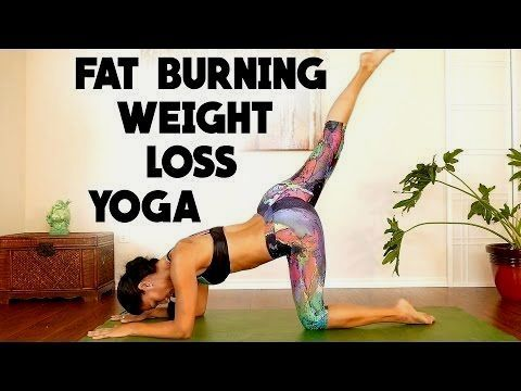 Fast weight loss gym tips #weightlossprograms <= | hot to lose weight quickly#healthyeating #fatloss #transformation
