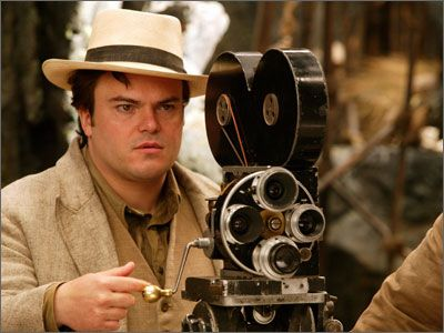 Image result for Jack Black movies