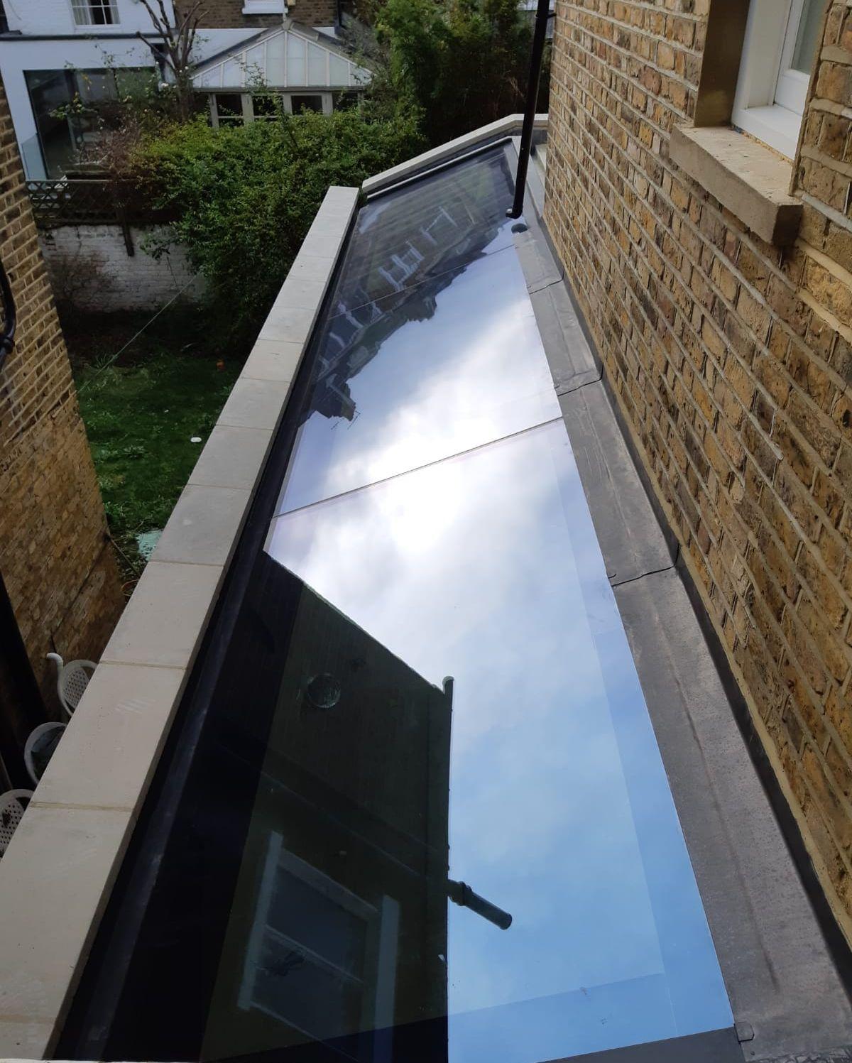 Frameless Glass Roof 1st Folding Sliding Doors In 2020 Glass Roof Sliding Folding Doors Sliding Doors