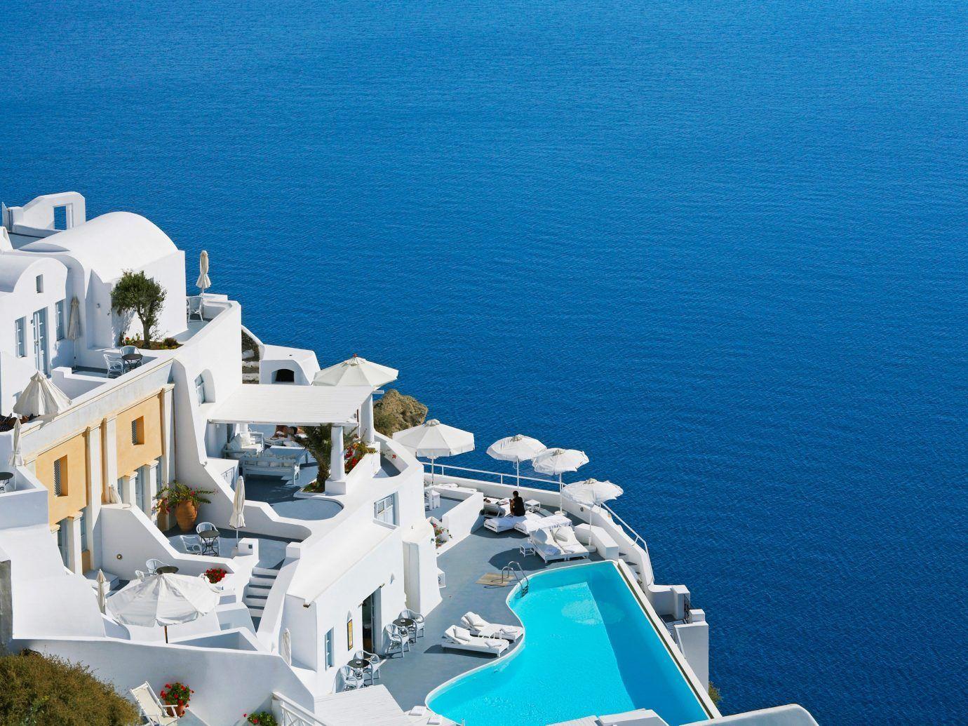 The 7 Best Hotels In Santorini Greece 2019 Best Hotels
