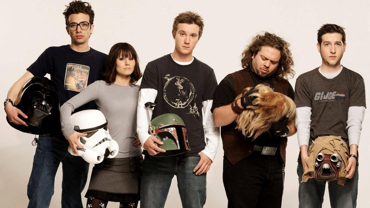 Star Wars 1 Ganzer Film Deutsch Kostenlos