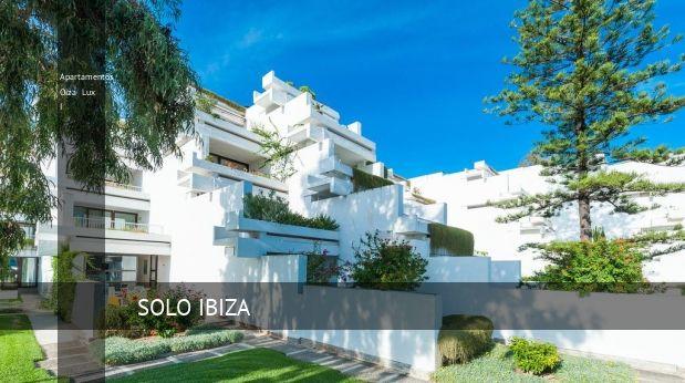 Apartamentos Oiza Lux I en Mallorca opiniones y reserva