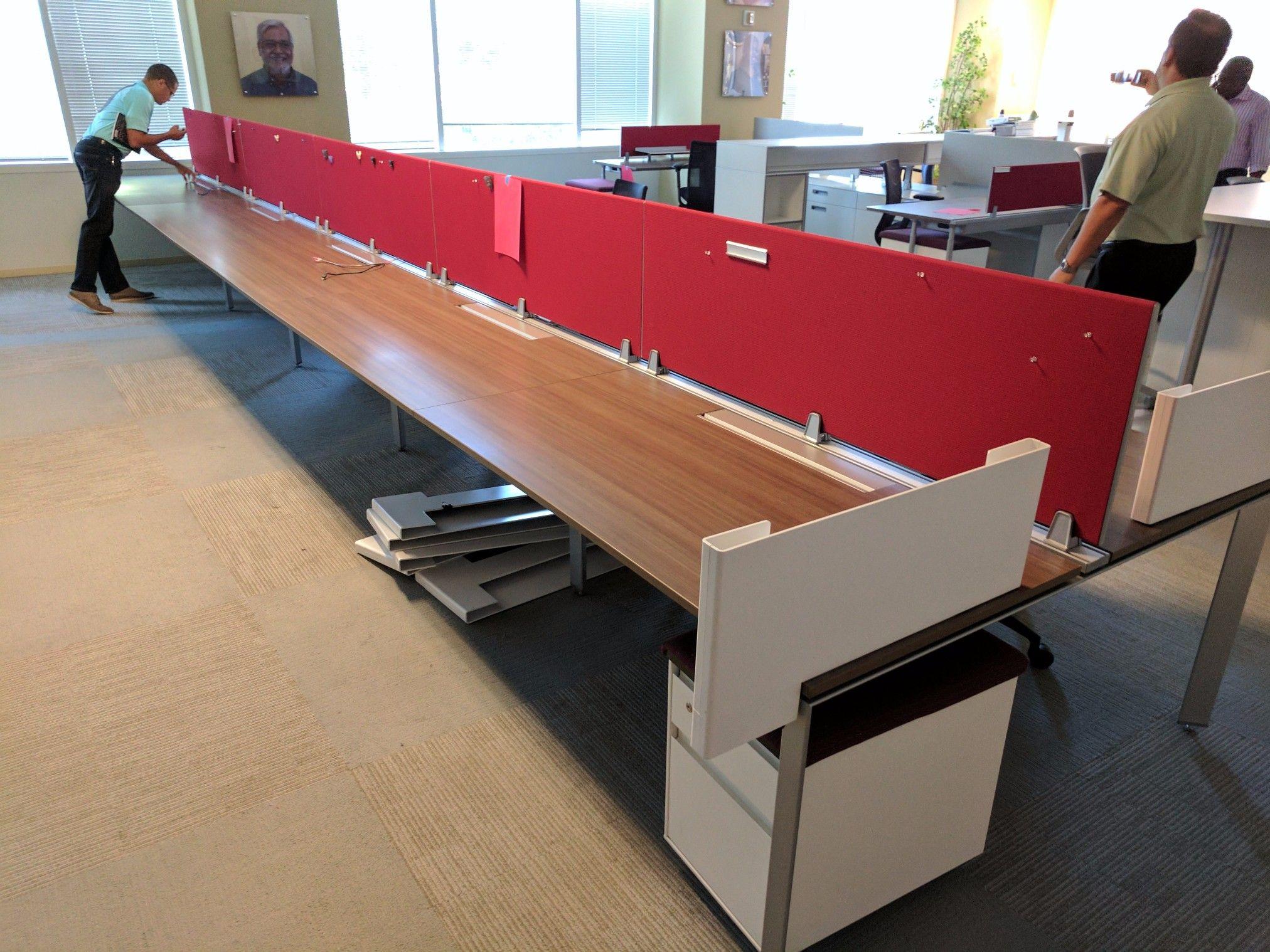 Best Our Latest Liquidation Atlanta Office Liquidators 400 x 300