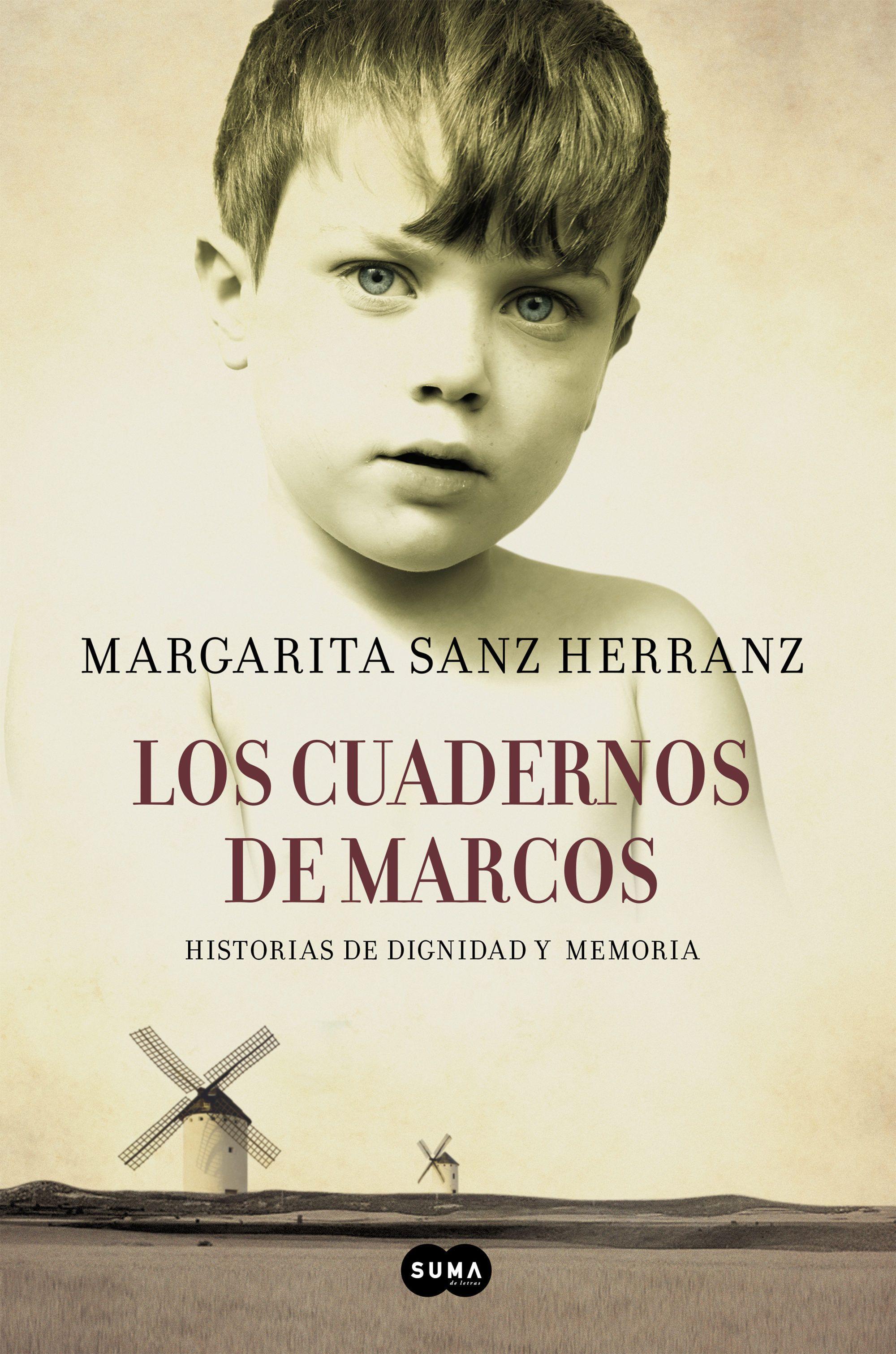 Club de lectura de los martes 2017-2018. Marcos es un joven ...