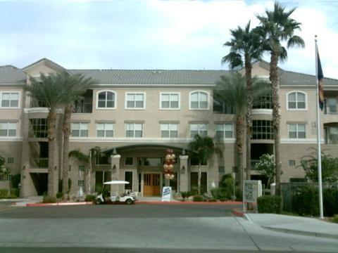 Pin On Phoenix Apartment Homes