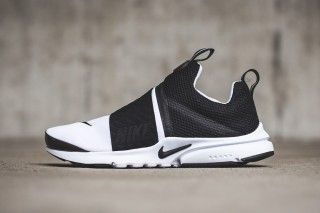 Heres a Closer Look at Nikes New Air Presto Extreme