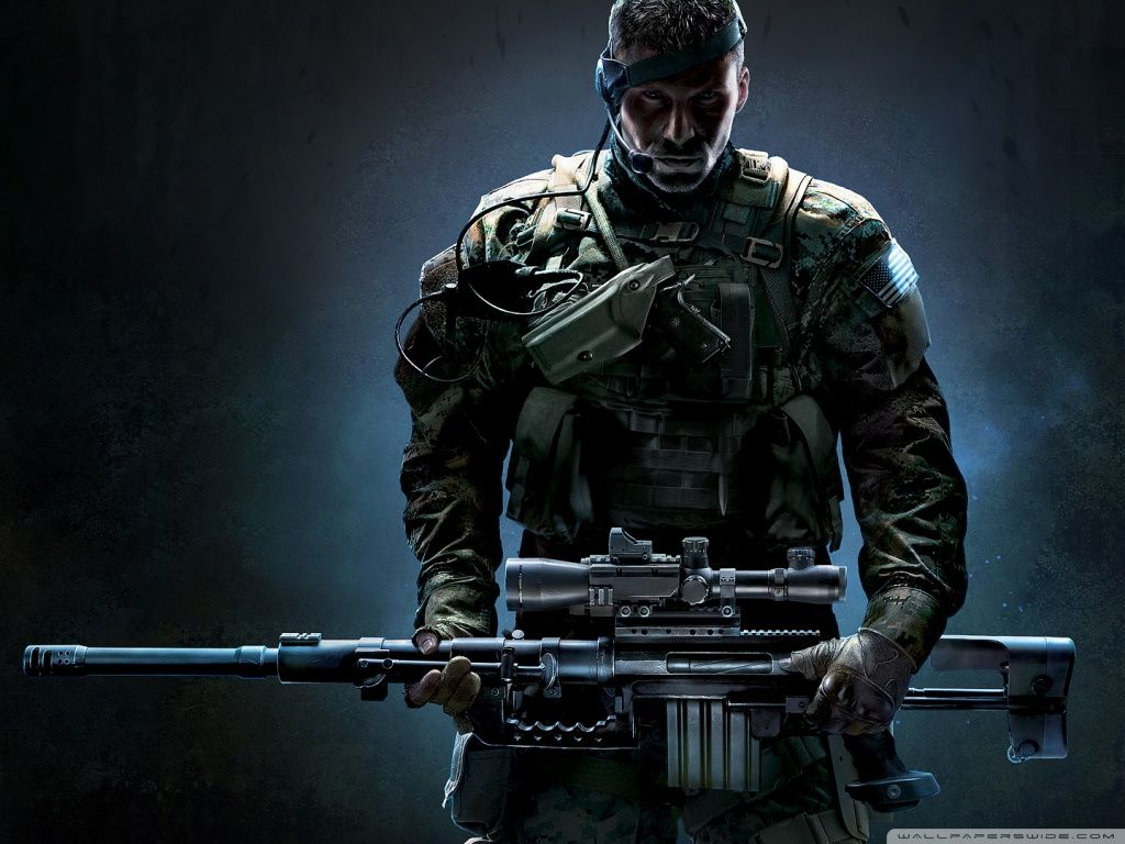 Sniper Ghost Warrior 3 Wallpaper Photo Ghost Warrior Sniper Sniper Ghost Warrior 3 Wallpapers