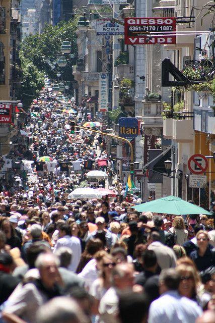 Image result for images san telmo market