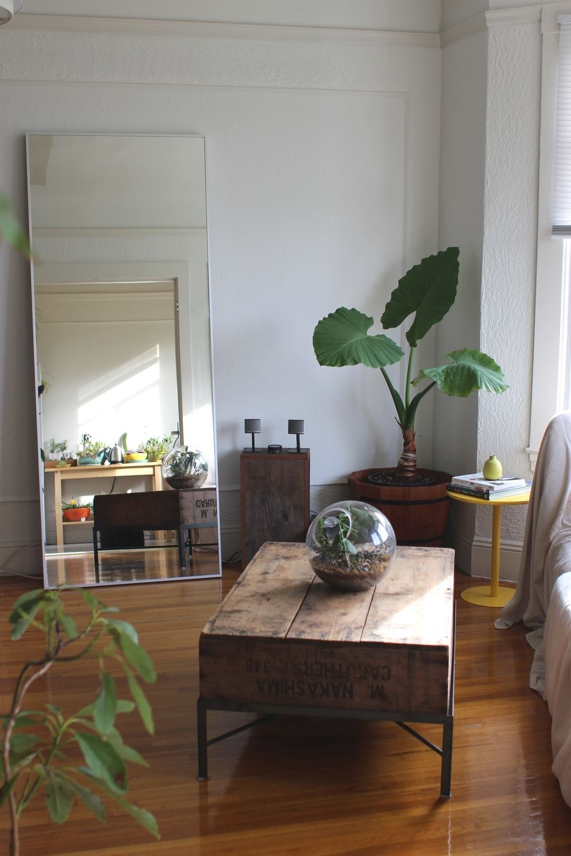 Feng Shui Wealth Direction Minimal Interior Design Feng Shui Wealth Corner Minimalism Interior