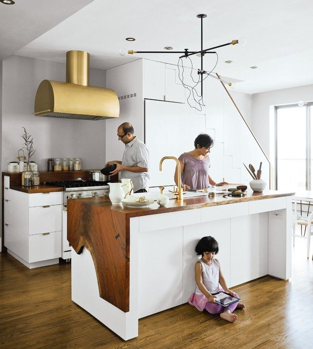 Home Decor Trends 2014   Interior Design Trends 2013 to Consider ...