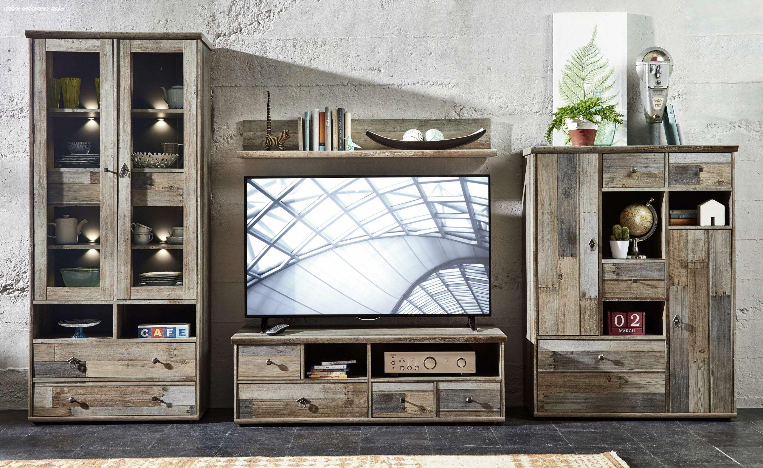 10 Nachteile Von Vintage Wohnzimmer Mobel Und Wie Sie Es Umgehen Konnen In 2020 Wohnzimmer Set Wohnwand Braun Wohnzimmerschranke