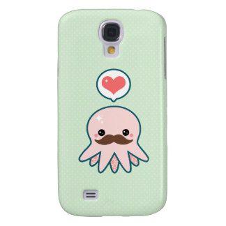 Kawaii Galaxy S4 Cases, Kawaii Samsung Galaxy S 4 Covers   Zazzle