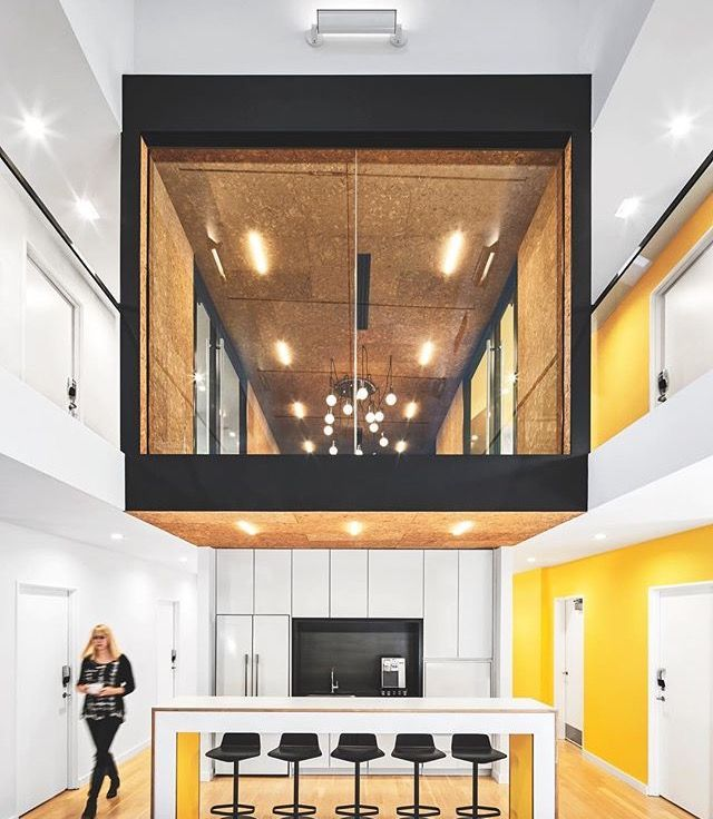 Pin By Javier Espejo On Murielu Pinterest Design Interior And Awesome Best Universities For Interior Design Exterior