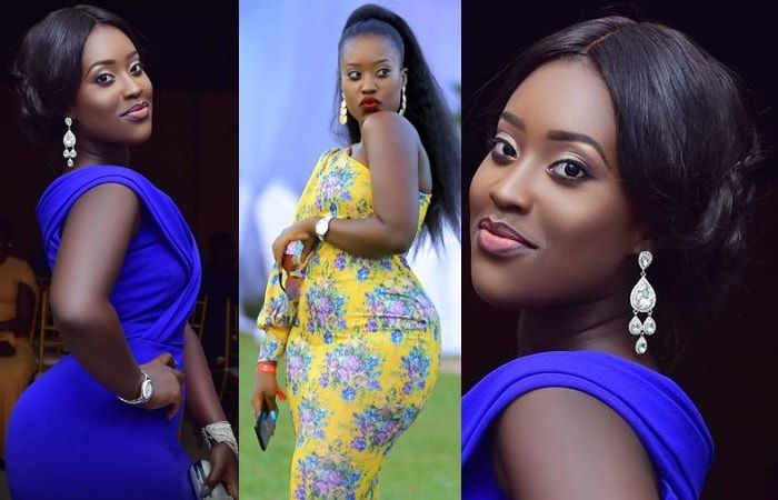 Martha Kay: Everyday after the photos leaked I didnt want