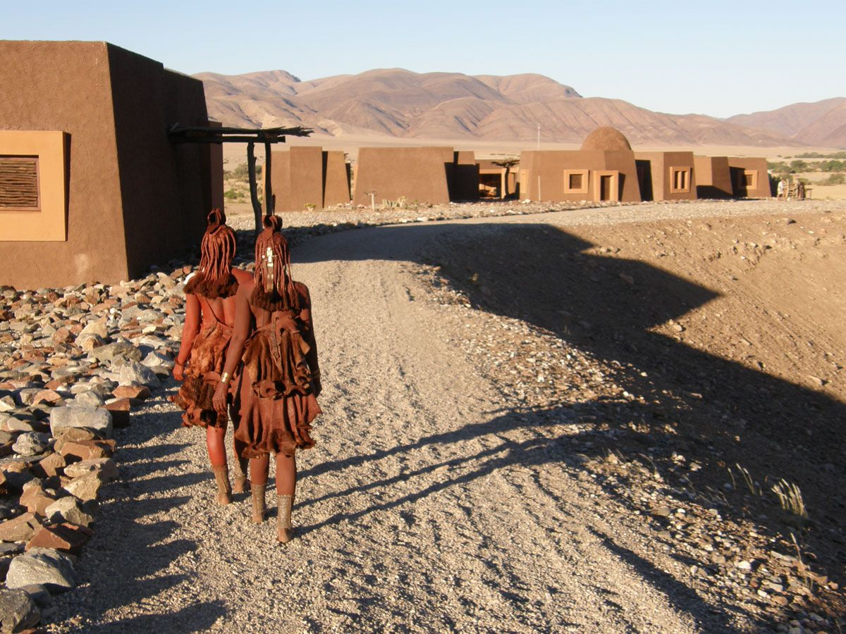 Pin Travel Nerd Nici Dream Getaways Lodges