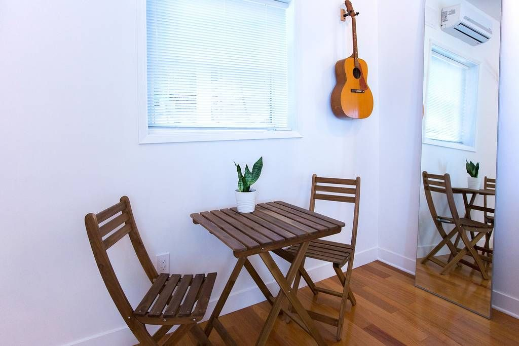 Hillside Apartment in Echo Park - Apartments for Rent in ...