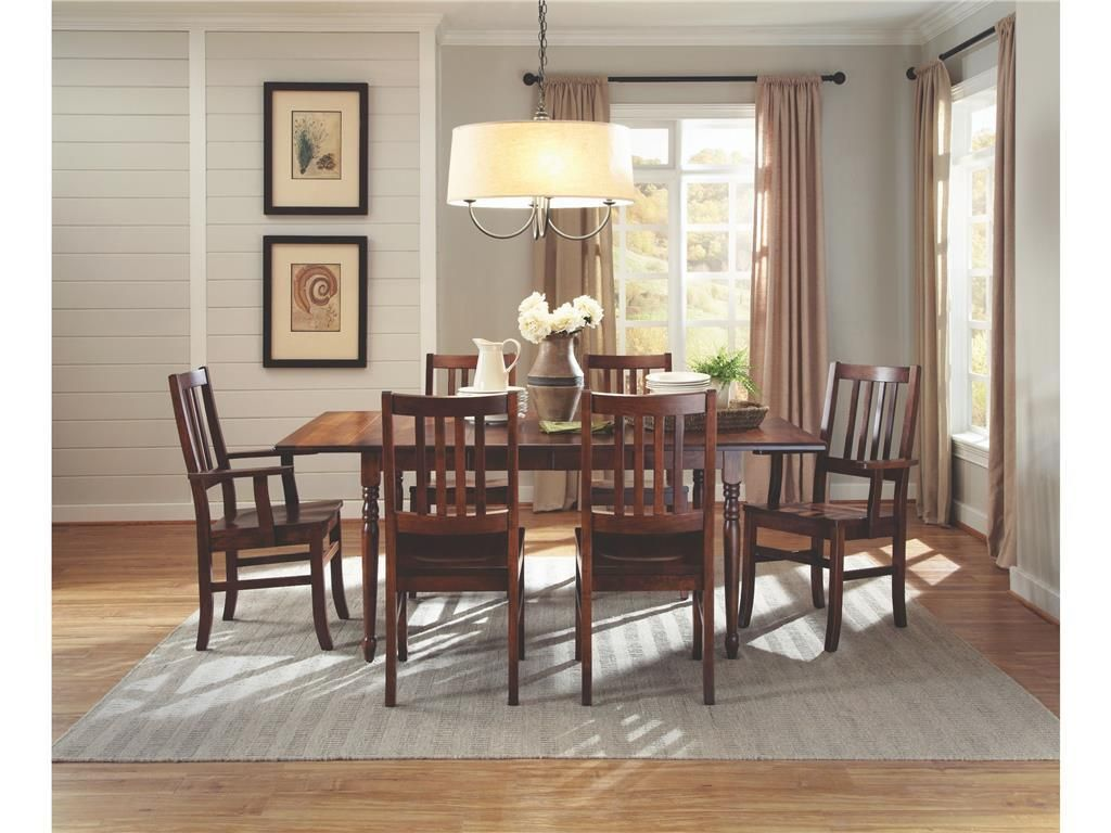 palettes furniture. Palettes By Winesburg Custom Wood Furniture. We Offer Dining \u0026 Bedroom Collections In A Variety Furniture B