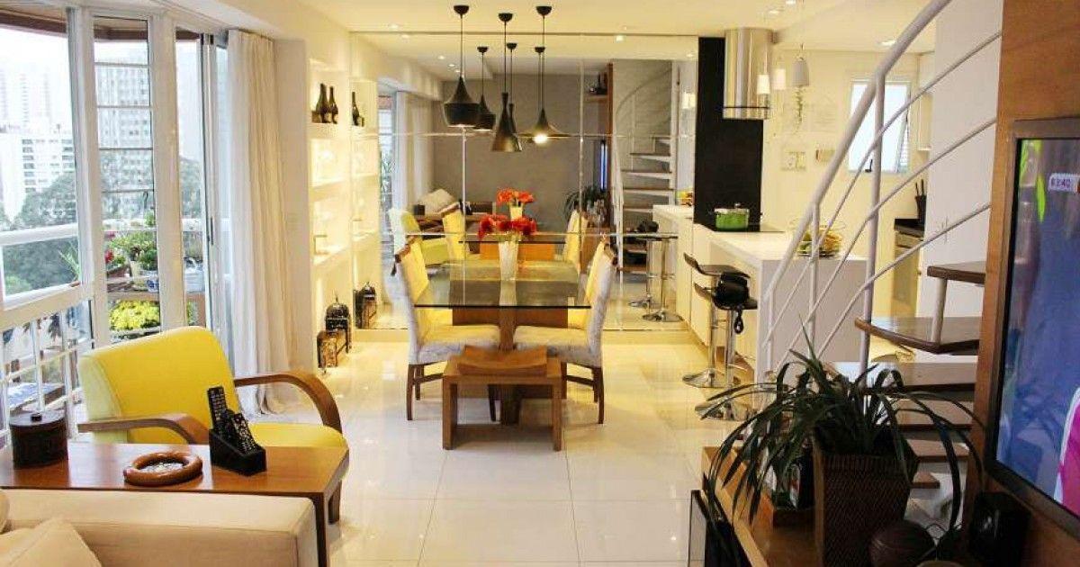 Abyara Brokers - Filial Ibirapuera - Apartamento para Venda em São Paulo